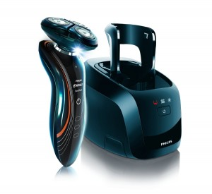 Philips Norelco 1160x SensoTouch