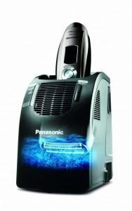 Panasonic Arc 3 ES LT71 S