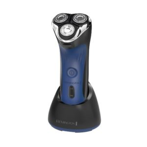 Remington WetTech Rotary Electric Shaver